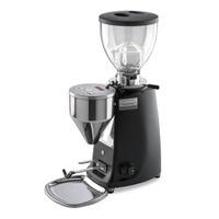 MAZZER MINI Electric